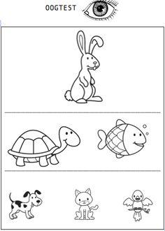 Printable Preschool Worksheets, Snoopy, Kids, Fictional Characters, Google, Nature, Eyewear, Young Children, Children