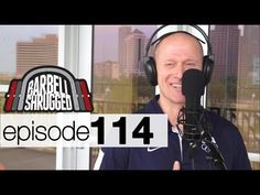 Some great perspective on gymnastic training and utilizing it in a complete program. Improving Gymnastics Skills in CrossFit w/ Coach Christopher Sommer of Gymnastic Bodies - EP 114 - YouTube