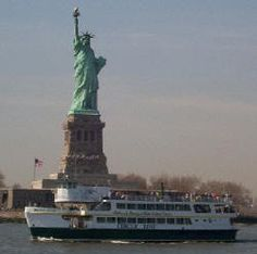Top Things to do in New York City with Teens