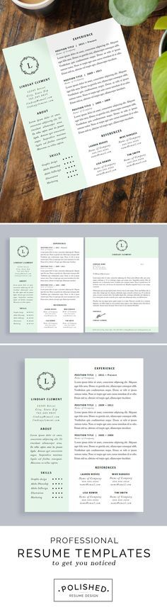 8 best consultant resume templates  u0026 samples images in