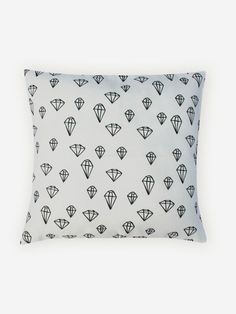 Almofada Diamante 45x45   Collector55 - loja de decoracao online - Collector55