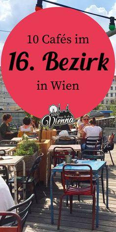 Restaurant Bar, Heart Of Europe, Packing Tips For Travel, Travel Hacks, Bratislava, Solo Travel, Austria, Places To Travel