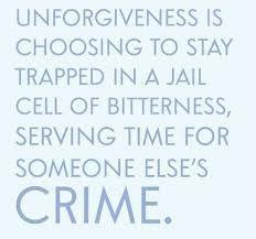 Six (6) reasons you must forgive - emmyexquisite.com