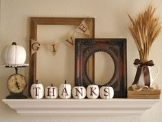 Here Comes the Sun: 10 Fabulous Fall Decor Ideas