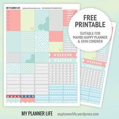 myplannerlife-freeprintable-babymickey
