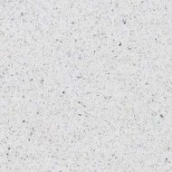 Discover All The Eco Line Series By Silestone Colors Made Of Recycled Materials And They Are Friendly Perfect For Kitchen Bathrooms