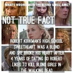 WHAAAAAAAAAT!?<<<< I always thought Sofia was a red head..... sometimes I really hate being partially colorblind!