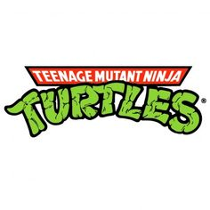 Teenage Mutant Ninja Turtles Font | Cached Nov Series Legoninjagoseason Cachedlego Ninjago Season Picture