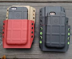 uk availability 06b1b 538b5 28 Best phone holster images in 2018 | Phone holster, Kydex holster ...
