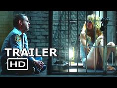 PET Official TRAILER (2016) Horror Movie - (More info on: http://LIFEWAYSVILLAGE.COM/movie/pet-official-trailer-2016-horror-movie/)