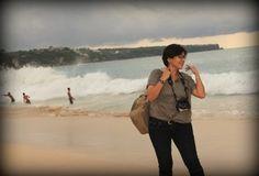 Indonesia punya tempat wisata yang bagus banget