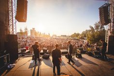 Hinrich Carstensen Photography » MS Dockville 2015