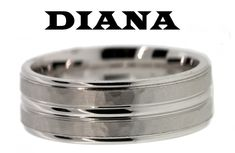 Big price drop on this Diana 14k White gold Wedding Band!   https://www.jewelrybydavid.com/collections/wedding-bands/products/diana-11-n6915w-g-wedding-band-14k-white-gold-size-10  . . . . #diana #wedding #classic #rings #jewelry #gold #shopping #class #style #fashion #gems #unique #diamondsareforever #gold #luxury #california #engagement #love #diamonds #lifestyle #newyear #gifts #deals #sale #designer #forher #valentinesday #vday