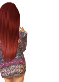 IMVU, the interactive, avatar-based social platform that empowers an emotional chat and self-expression experience with millions of users around the world. Social Platform, Virtual World, Imvu, Avatar, Join, Long Hair Styles, Beauty, Long Hairstyle, Long Haircuts