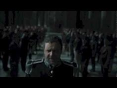 Les Miserables Movie - One day Les Miserables Movie, Les Miserables 2012, Movie One Day, Love Never Dies Musical, Robin Hood Bbc, Prince Of Persia, Ramin Karimloo, Walking Exercise, Across The Universe