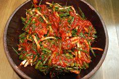 Feast on North Korean Food in Beijing China