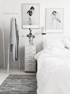 Bungalow5_AtMine_Bedroom_3