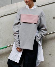 seoul-fashion-week-2015-street-style-day-4-10 More