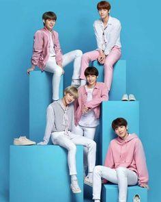 (notitle) - Tomorrow x Together (TxT) - Info Korea Boy Scouts, Hip Hop, The Dream, Shows, Kpop Groups, Korean Boy Bands, K Idols, Rapper, Fandoms