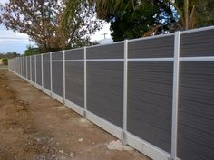 2 ft plastic fencing price,2 ft tall fence panel