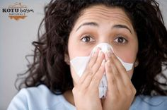 According to UK's National Health Service, Decongestants provide relief from blocked or stuffy nose by reducing the swelling of the blood vessels in your nose, which helps open up the airways.