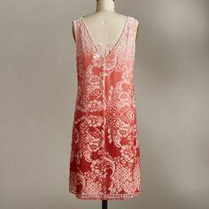 NAOMI DRESS: View 2 Get Dressed, Body Types, Polyester Spandex, Handsome, Silk, Dresses, Fashion, Vestidos, Moda