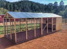 San Tan Valley Coops is your go to chicken coop builder. Walk In Chicken Coop, Cute Chicken Coops, Backyard Chicken Coop Plans, Chicken Cages, Chicken Garden, Chicken Coop Designs, Building A Chicken Coop, Chicken Coup, Chickens Backyard