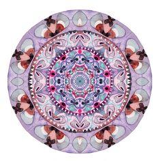 Tara Marynowsky for Volcom, 2011 Decorative Plates, Butterfly, Tableware, Pretty, Pattern, Inspiration, Design, Home Decor, Sunrise