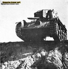 War Dogs, Defence Force, Armored Vehicles, Hungary, Ww2, Monster Trucks, Army, German, Military