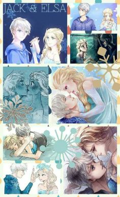 Collage: http://weheartit.com/entry/96943723/search?context_type=search&context_user=ktrishaparago&page=3&query=%23jelsa