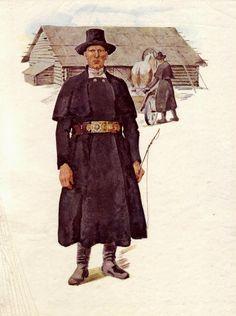 ancient estonians - Google-haku