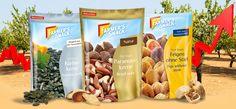 Farmer's Snack: Neue Preis-Informationen