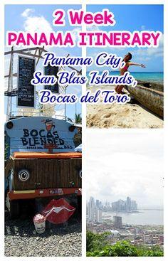 2 week panama itinerary - bocas del toro, Panama City, San Blas Islands, my tan feet. Okay, not much info