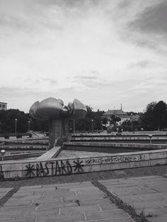 Que faire à Bratislava?