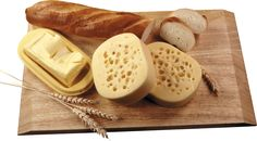 Мобильный LiveInternet Голландский сыр в домашних условиях | galina-1da - Дневник :копилочка для1000 мелочей |