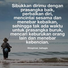 Quotes Rindu, People Quotes, Life Quotes To Live By, Self Love Quotes, Blessing Words, Islamic Quotes Wallpaper, Postive Quotes, Bible Words, Wonder Quotes