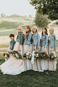 55 Best Rustic Country Wedding Fashion Images Country Barn