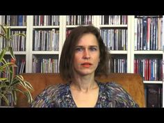 Movingclassics.tv video blog about the price of concerts: how does the concert consumption look like? And how does it look like on the seller's side of the professional musicians? what is the price of classical music for you? It would be great to hear your comments at www.movingclassics.tv