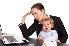 Mamas freier Tag.... eigentlich... Videos, Children, Kids, Toddlers, Boys, Child, Babys, Babies, Kid
