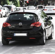 Opel Astra J by ErdemDeniz on DeviantArt Deviantart, Dreams, Cars, Disney, Vehicles, Autos, Rolling Stock, Vehicle, Car