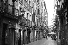 Bilbao. Octubre 2011