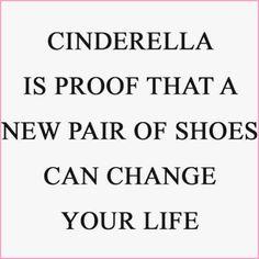 A B S O L U T E L Y ! ! ! find your wedding shoes at Perfect Details! xoxo