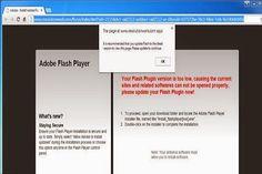 Resolutionwork.com virus est reconnu comme un pirate de navigateur fatale qui est en cours d'installation dans le cadre du package d'installation tiers. Alors que vous transférez logiciel libre comme convertisseur vidéo, éditeur de vidéo, fichiers torrent désagréables, le téléchargement