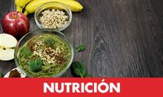 #nutrición #salud #health #fitspo #CletoReyes #box #boxing #gloves #guantes