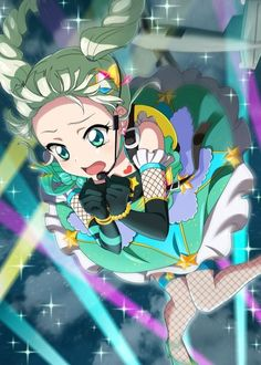 Read todo from the story aikatsu , aikatsu sao and aikatsu friend by (mai phương aikatsu) with 204 reads. Girls Characters, Anime Characters, Manga Anime, Anime Art, Kirara, Cute Anime Character, Kawaii, Love Live, Asuna