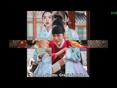 LIKE A STAR - ONESTAR - Mr Queen - YouTube Jung Hyun, Kim Jung, Queen Youtube, Only Song, Choi Jin, Drama, Songs, Information Technology, Te Amo