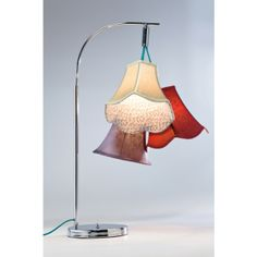Saloon Lampa - TheHome - Inredning online