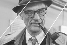 Arthur Miller's Forgotten Masterpiece: 'Incident at Vichy' Turns 50 – Tablet Magazine Great piece, this. Thanks to 'The Tablet, Maxim Shrayer -and of course, Arthur Miller.