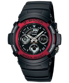 c56ea7fc55f8 18 Best G-Shock and Baby G by Casio images