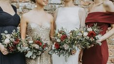 October wedding Flowers at Rathmullan House . Email flowers Tel 074 9128439 or 01 5355228 Hat Box Flowers, Tiger Lily Wedding, Christmas Flowers, Flowers Delivered, Wedding Flowers, Wedding Dresses, October Wedding, Amazing Flowers, Real Weddings
